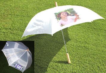 עכשיו לא תרצו שהחורף יסתיים!מטריה ייחודיתבהדפסה אישית הכול...