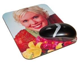 רוצים לראות פרצופים מוכרים גם כאשר אתם עובדים מול המחשב בבית...