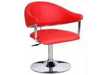 כסא בר / מספרהאיכותי בשלושה צבעים לבחירתכם ב399 ש