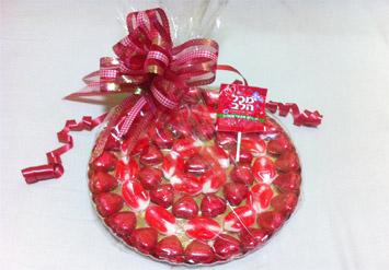 נשיקות ולבבות!בואו לעשותיום אהבה מתוק כשוקולד!&n...