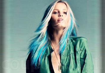 דיל משתלם לשיער שלך! תספורת + צבע + טיפול במסכת הזנה ב99 ש