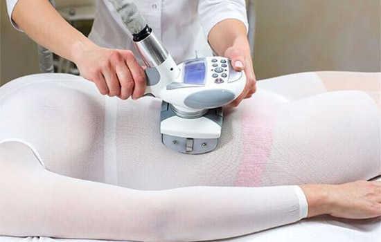 טיפול הצרת היקפים ומיצוק העור בטכנולוגיה מתקדמת ב105 ש