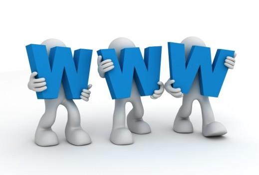בניית אתר תדמית איכותי ומקצועי לעסקים ולבעלי מקצוע, כולל הכל...