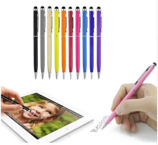 עטים איכותיים בעיצוב אישי עם חריטה של טקסט ו/או לוגו למיתוג אישי ושיווק! במבחר צבעים! משמש גם כעט וגם כעט טאץ' למסכי מגע!