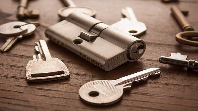 מיגון מושלם לבית! מבחר צילינדרים ומנעולים כולל התקנה בבית הלקוח החל מ419 ש
